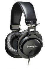Audio-Technica ATH M 35