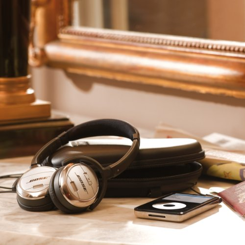 Bose® QuietComfort 3