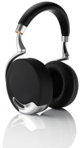 Parrot PF560000AA ZIK Headset