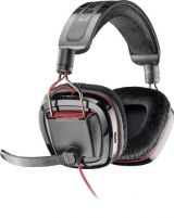 Plantronics Gamecom 780 Headband Headset